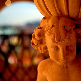 Les 3 palmiers restaurant rabat annunci boys roma